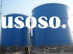 Hot Sell Grain Silo