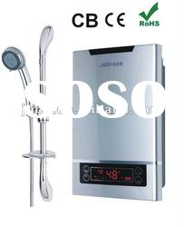 Instant Electric Water Heater With CE, CB, ETL, UL Standard