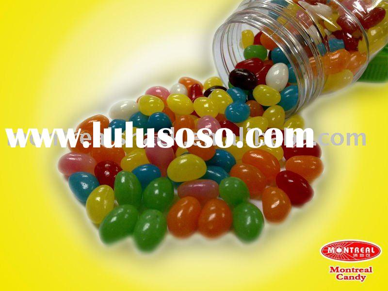 jelly beans shoes wholesale