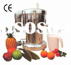 Juice maker, juice machine,XC-JP100,XC-J200