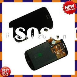 LCD Touch Screen digitizer Assembly for AT&T Samsung focus i917