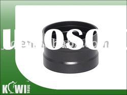 Lens Adapter for 52mm filter mount to the Samsung EX1 Digital Camera
