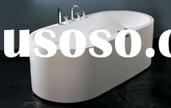 MASSAGE BATHTUB ( SIMPLE BATHTUB,WHIRLPOOL BATHTUB )