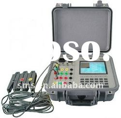 MT3000D Portable Energy Meter Calibrator