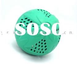 Magic Washing Ball / Magic Laundry Ball