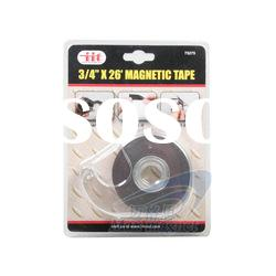 Magnetic Adhesive Tape with Dispenser