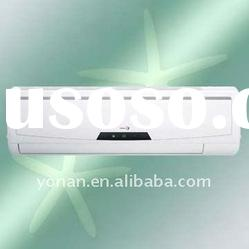 Mini Split Inverter Air Conditioner, Cooling And Heating