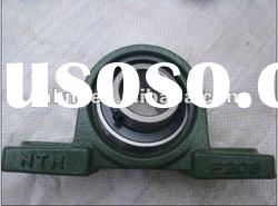 NTN pillow block bearing P206