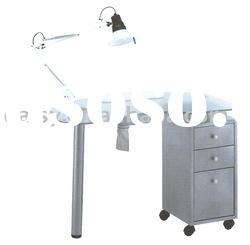 Nail Salon Beauty Care Products -Nail Table