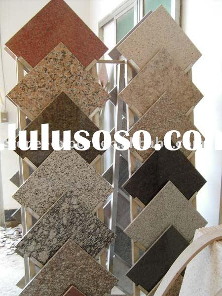 Natural granite tiles,cut to size tile,stone tiles,wall tile,floor tiles