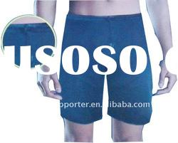Neoprene Shorts/Neoprene Workout Shorts