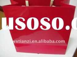 New Promotional gift bag