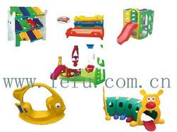 OEM Rotomolding plastic products,plastic Injection