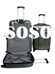 PC/ABS trolley case/rolling luggage set