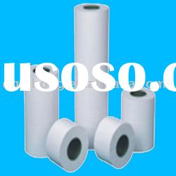 Polyester Thin Film Double Side Adhesive Tape(yh-215)