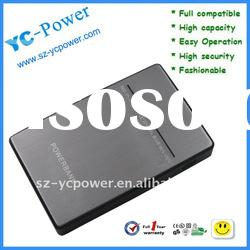 Portable mobile phone charger,For iphone charger,universal powerbank