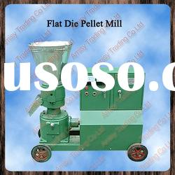 Poultry Feed Machine /Cow Feed Mill /Cow Feed Machinery /0086-13838158815