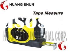 Professional Tape Measure With LED Light