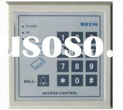 RFID Single Door Access Controller YET-MG236 Series