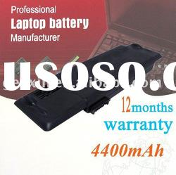 Replacement Laptop Battery for ACER BTP-73E1 TravelMate 370 series factory wholesale