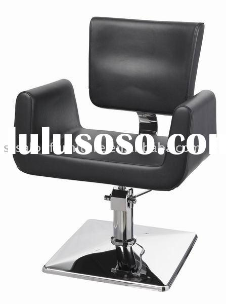 SF2970 Hair styling chair;Salon chair;Hydraulic chair