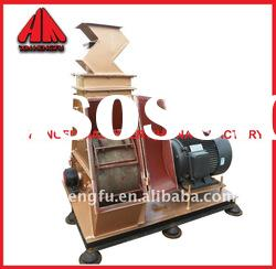 SFSP 56*36 Hammer Crusher Feed Grain Mill for Chicken Feed