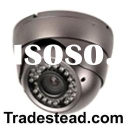 Security SONY Effio-E CCD Dome Cameras| 700 TVL CCTV Surveillance Camera