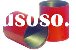 Special beating tubing thread casing pipe