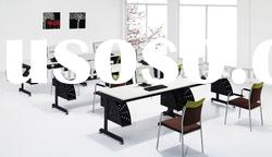 Sunrise big conference work table home office furniture