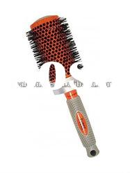 hair brush types, hair brush types Manufacturers in LuLuSoSo.com