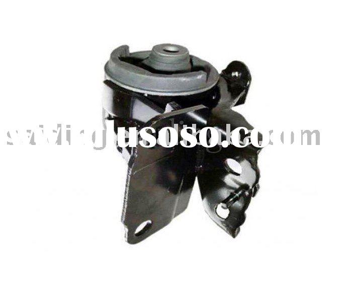 TOYOTA Parts Engine Mount for COROLLA 12372-15200