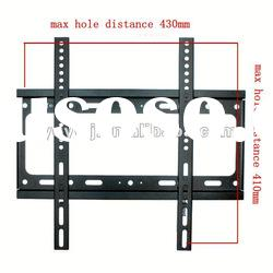 UNIVERSAL 26 to 55 inch LCD TV WALL MOUNT BRACKET