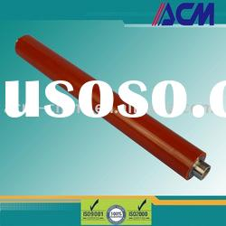 Upper Fuser Roller for use in CANON IRC-3100/3200