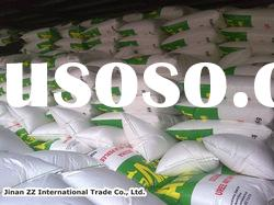 Urea Nitrogen Fertilizer 46%
