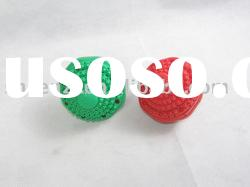 Washing ball, magic washing ball, laundry washing ball