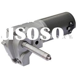 Worm drive gear worm drive gear manufacturers in lulusoso for Worm gear drive motor