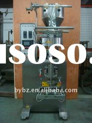 YB-150K Refined Sugar Sachet Packing Machine