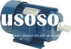 Y series 100hp AC three-phase induction motor