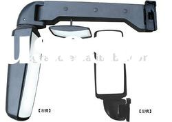 Yutong bus parts,the rearview mirror for Yutong bus