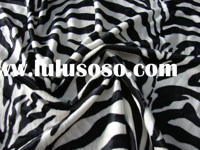 african print cotton fabric rayon print fabric