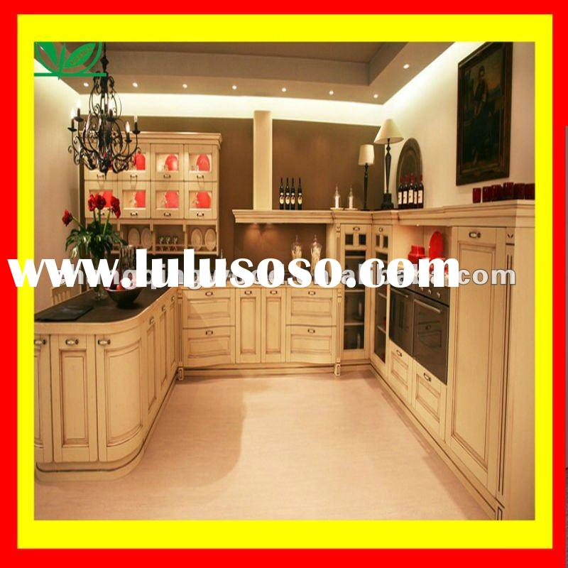 Aluminium Kitchen Cabinet Design Software Free Download