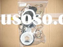 auto clutch slave cylinder repair kits