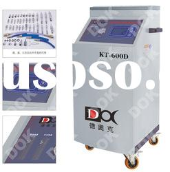 auto maintenance equipment KT-600D Automatic Transmission Changer Machine use in garage