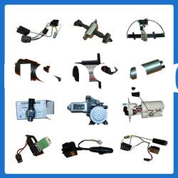 auto part electrical system DAEWOO CHEVORLET