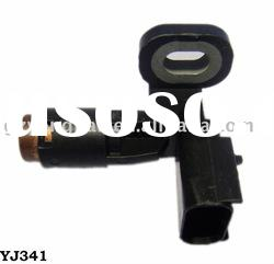 auto sensor crankshaft sensor CHRYSLER(4686352)