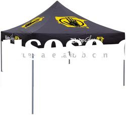 awning canopy canopy tent parts
