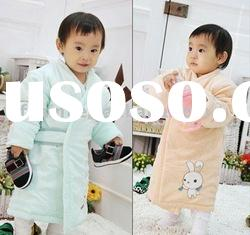 children's pajamas set /cotton pajamas/children's sleepwear