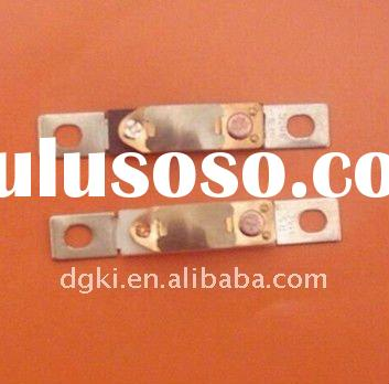 china_Salon_hair_dryer_thermal_protectors rp5a thermal protectors wiring diagram, rp5a thermal protectors rp5a thermal protector wiring diagram at gsmx.co