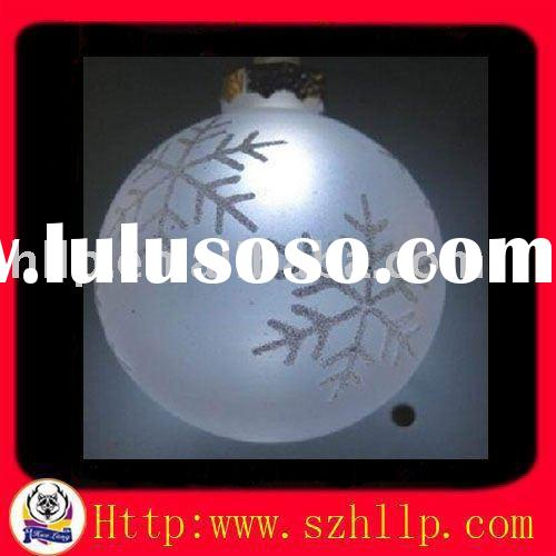 christmas glass ball,christmas hanging decoration China manufacturer,supplier,factory,exporter