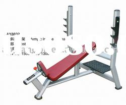 commercial gym equipment fitness equipment gym equipment
